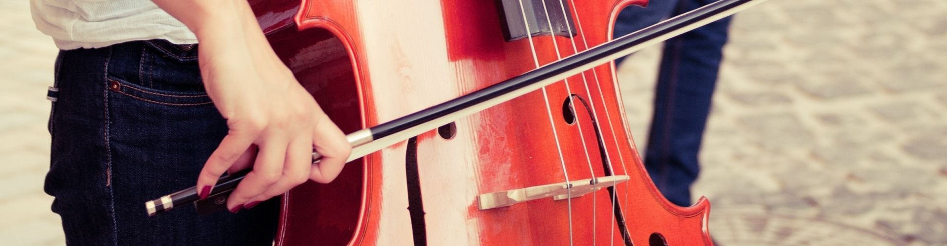 Purely Cello Software Application - iPad iOS Android Windows